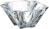 Салатник 14,5см Метрополитен Crystalite Bohemia 6KE64/0/99U18/145
