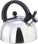 Чайник с крышкой, 1.25л Tescoma PERFECTA 675512