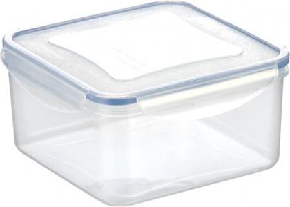 Контейнер 1.2л, квадратный Tescoma Freshbox 892014.00