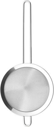 Сито 12.5см, матовая сталь Brabantia Profile 182624