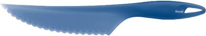 Нож для салата и овощей 17см Tescoma Presto 420624