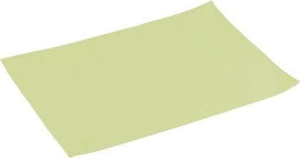 Салфетка сервировочная лайм, 45х32см Tescoma Flair Lite 662040.00