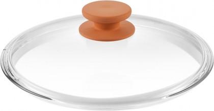 Крышка для духовки Tescoma Unicover d26см 619086.00
