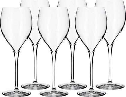 Набор бокалов для вина Magnifico, 6шт 700мл Luigi Bormioli 08987/06