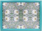 Поднос с подушкой Lesser & Pavey Пимпинел, 44x34см LP94420