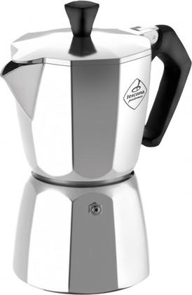 Кофеварка гейзерная на 6 чашек Tescoma Paloma 647006.00
