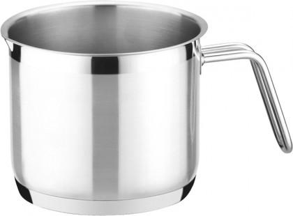Ковш для кипячения молока Tescoma Home Profi 1.8л, 14см 774446.00