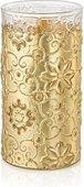 Стаканы IVV Arabesque Gold высокие 420мл, 6шт 7483.3