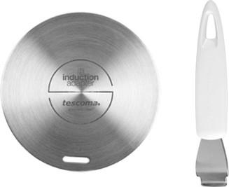 Адаптер для индукционных панелей 17см Tescoma Presto 420945