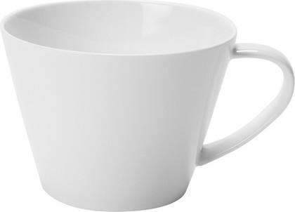 Чашка Top Art Studio Park Avenue чайная, 220мл, 6шт TA51580C
