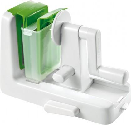 Спирализатор Tescoma Handy, 3 лезвия 643612.00