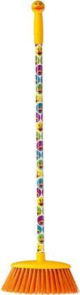 Щётка для пола детская Vigar Ducks 4978