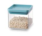 Банка для хранения продуктов Brabantia 0.7л, прямоугольная 290121
