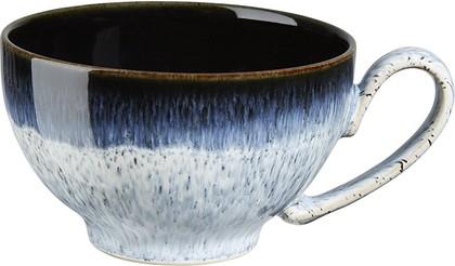Чайная чашка 250мл, Сияние Denby Halo 199010001