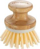 Щёточка ручная Tescoma Clean Kit Bamboo 900734.00