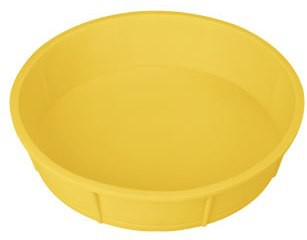 Форма для торта силиконовая, 28см Tescoma DELICIA Silicone 629236