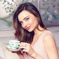 Чайный набор Royal Albert Миранда Керр Счастье, 3 предмета 40001837