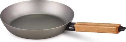 Сковорода Beka Nomad, 20см 13977204