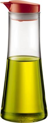 Ёмкость для масла и уксуса 0.5л, красная Bodum BISTRO 11190-294