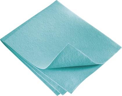 Ткань для чувствительных полов флисовая, 50x60см Leifheit 40008