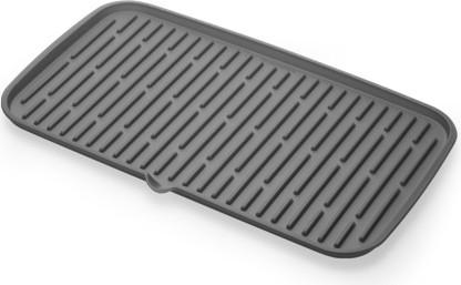 Сушилка для посуды Tescoma Clean Kit, 42x24см, силиконовая 900646.00