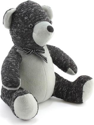 Дорстопер Плюшевый мишка Тедди 32см The Leonardo Collection LP29937