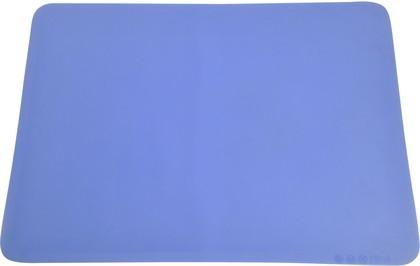 Коврик силиконовый Regent Silicone, 38x28х0.09см 93-SI-CU-05