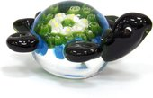 Фигурка Морская черепашка 11см Top Art Studio ZB2335-TA