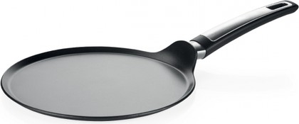 Сковорода для блинов d26см Tescoma i-Premium 602036.00