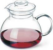 Чайник заварочный Simax Marta, 1.5л 3243