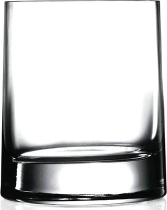 Стаканы для виски Luigi Bormioli Veronese 345мл, 6шт 09837/06