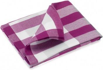 Полотенце кухонное фиолетовое 65x65см Brabantia 620409