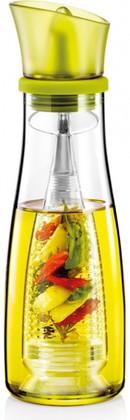 Ёмкость для масла Tescoma Vitamino 250мл, с ситечком для настаивания 642761.00