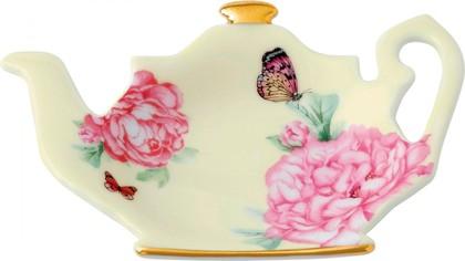 Подставка под чайный пакетик Миранда Керр Royal Albert 40001831