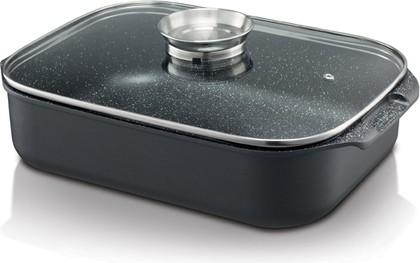 Форма для запекания с крышкой Beka Ovenware, 39x25см 16370394