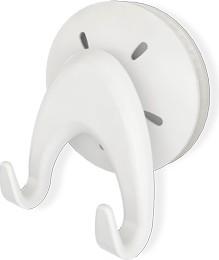 Двойной крючок Tescoma Octopus 899604.00