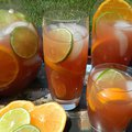 Стаканы для холодного чая Luigi Bormioli Michelangelo, 6шт, 590мл 10238/02-nn6