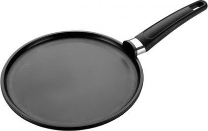Сковорода для блинов 24см Tescoma Premium 601224.00