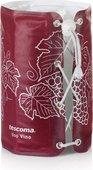 Охлаждающий чехол Tescoma Uno Vino, универсальный 695470.00