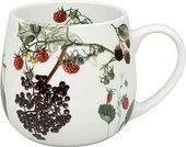 Кружка Koenitz Мой любимый чай с фруктами, 420мл 11 7 343 2139