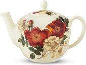 Чайник заварочный Nuova Cer Regale 1л 7360-RGE
