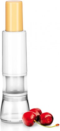 Приспособление для удаления косточек из черешни Tescoma Delicia 630069.00