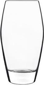 Набор стаканов для сока 6шт., 410мл Luigi Bormioli Atelier 10405/02