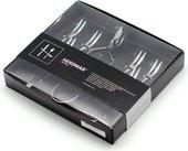 Набор столовых приборов для улиток Herdmar 7 предметов 900553200210100000