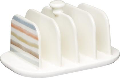 Держатель для тостов KitchenCraft Classic Collection KCCCTOAST