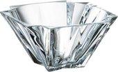 Салатник Crystalite Bohemia Метрополитен, 21.5см 6KE64/0/99U18/215