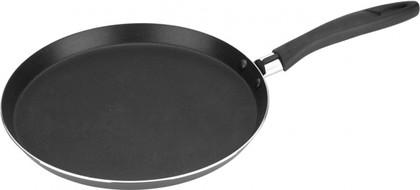 Сковорода для блинов, d22см Tescoma Presto 594222.00