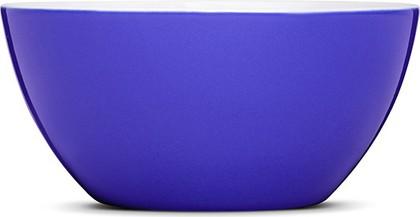 Чаша для завтрака 13см фиолетовая Brabantia 620805