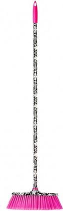 Щётка для пола Vigar Roccoco 4615
