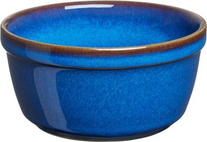 Форма для запекания Denby Императорский Синий 9.5см 001010113